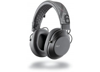Plantronics auriculares BackBeat Fit 6100