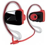 Play2Run Bluetooth 4.0 BPH100