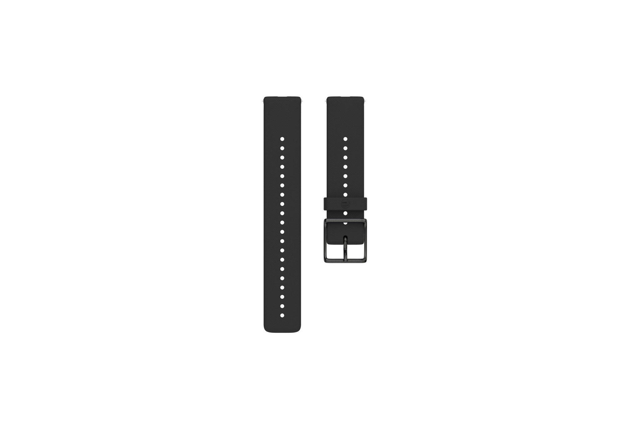 Polar Bracelet Ignite -S Accessoires montres/ Bracelets