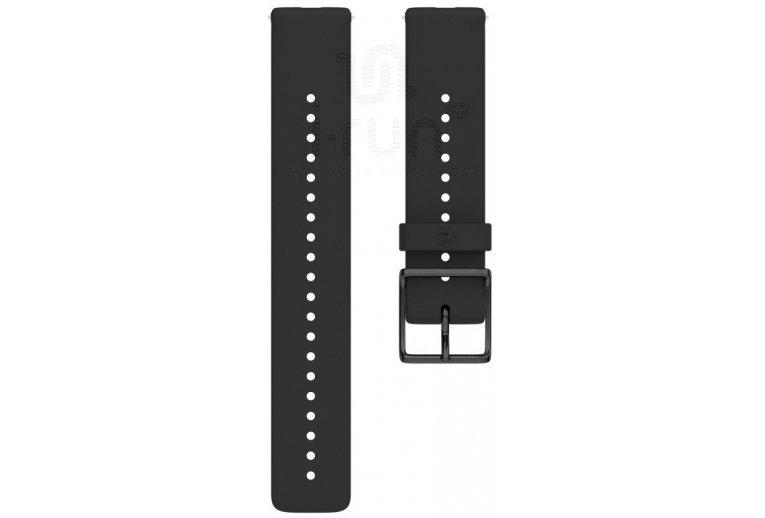 Polar Bracelet Ignite -S