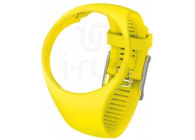 Polar Bracelet M200 - S/M