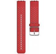 Polar Bracelet Polar Vantage M