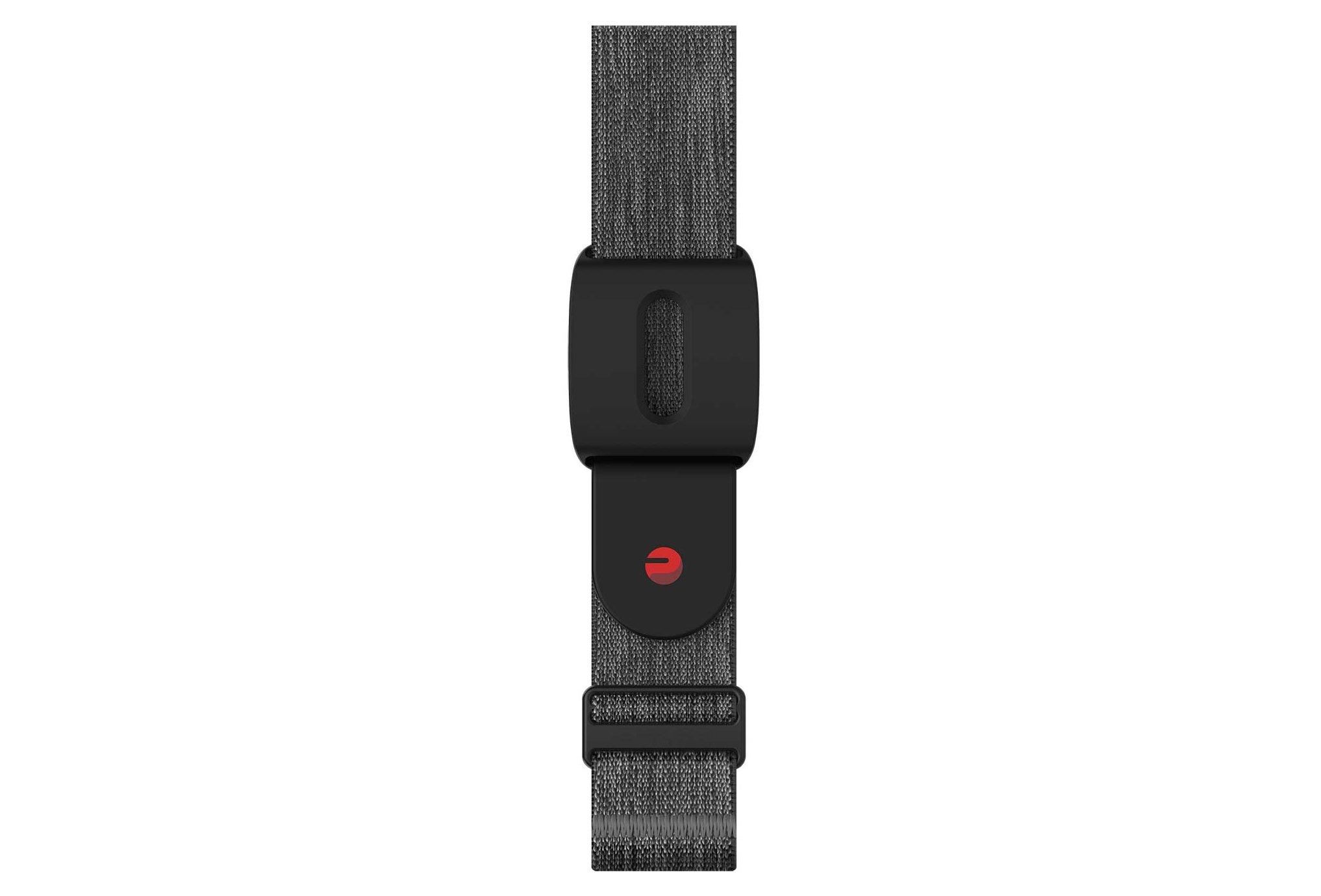 Polar Brassard Verity Sense Accessoires montres/ Bracelets