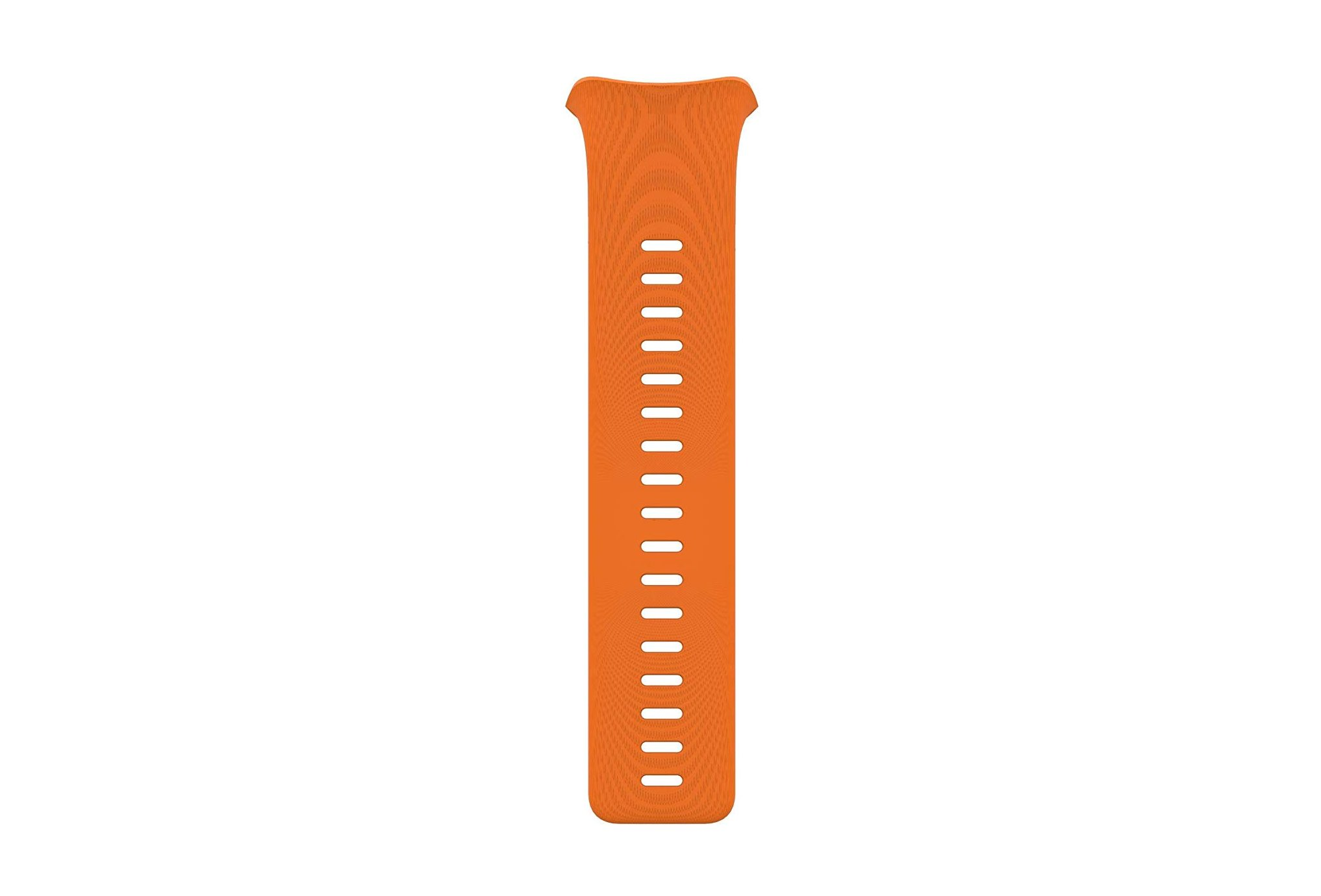Polar Demi-bracelet Polar Vantage V Accessoires montres/ Bracelets