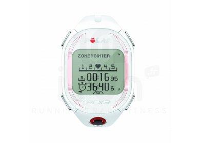 Polar RCX3 GPS W