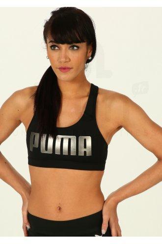 Puma 4Keeps W