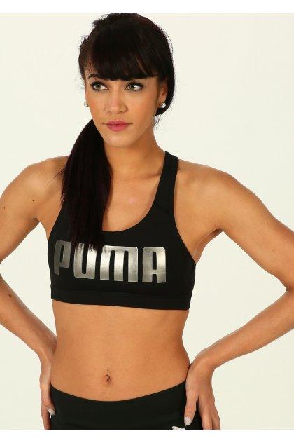 Puma Sujetador deportivo 4Keeps