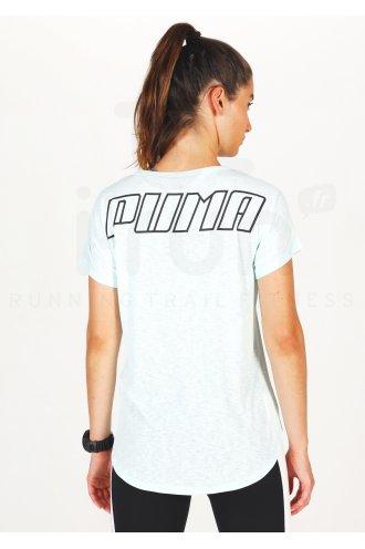 Puma Bold Training W