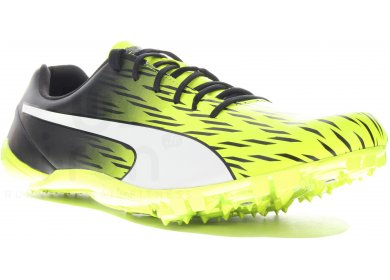 Puma EvoSPEED Electric 5 M