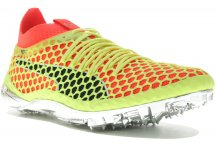 Homme Chaussures Pointes Pointes Puma Chaussures Homme Athlétisme Athlétisme Puma qxwq18ICt