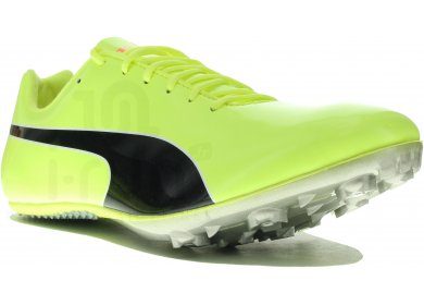 Puma EvoSpeed Sprint 10 M