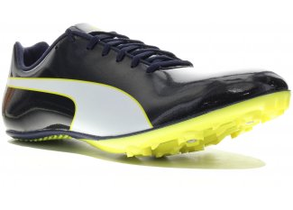 Puma EvoSpeed Sprint 9