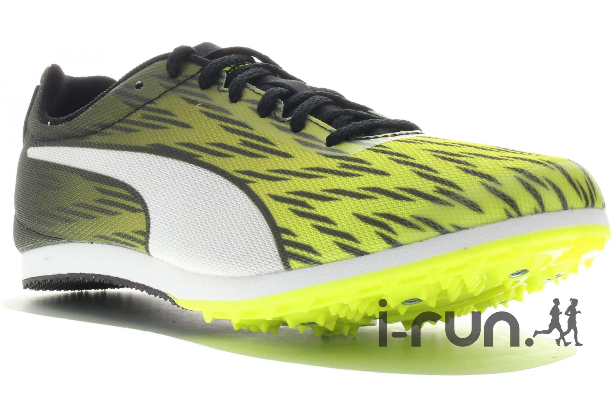 Puma EvoSpeed Star 5 Junior Chaussures homme