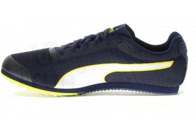 Schuhe für billige neue Produkte für beliebt kaufen Puma EvoSpeed Star 6 Junior