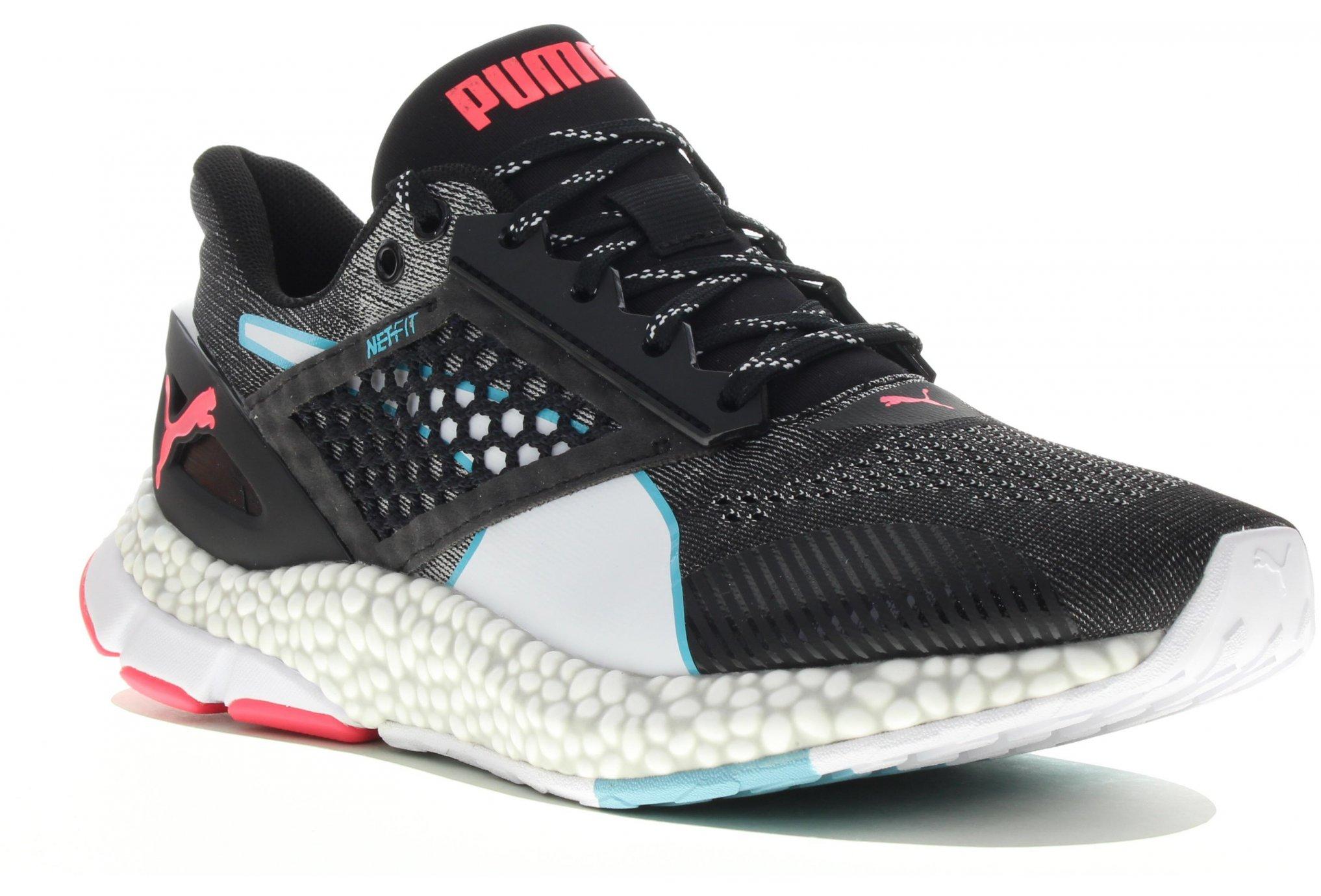 Puma Hybrid Astro W Chaussures running femme