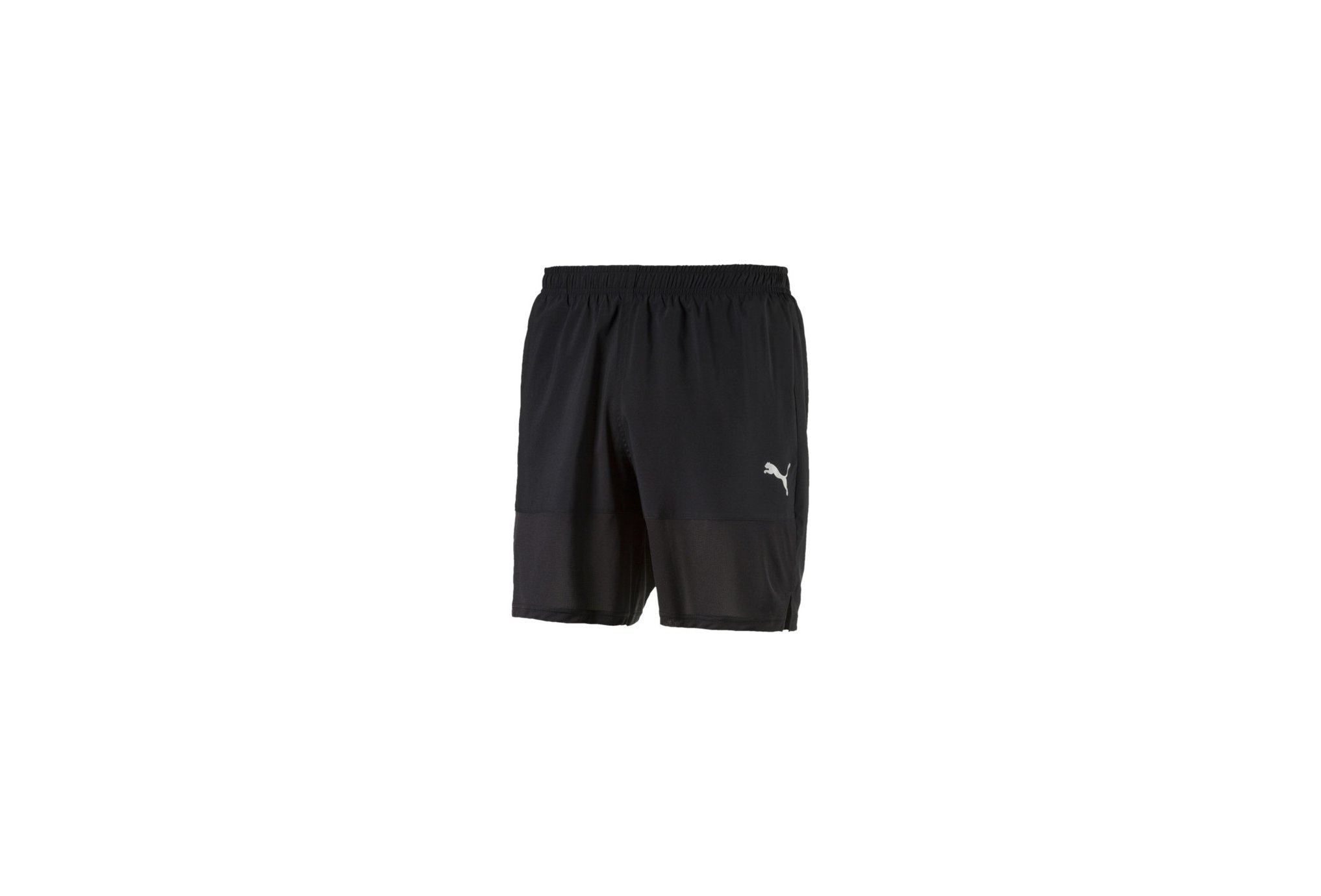 Puma Ignite 7 M vêtement running homme