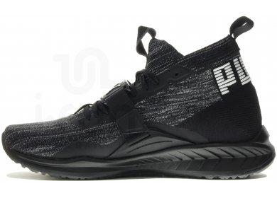 Ignite Homme Chaussures 2 Evoknit Running M Puma qzVGSpLUM