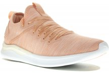 Puma Ignite Flash Evoknit Satin EP W