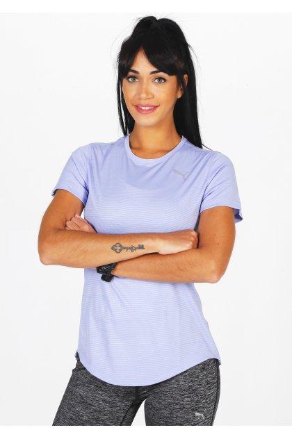 Puma Camiseta manga corta Ignite Graphic