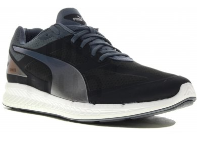 Ignite Pas Cher En Chaussures Destockage Puma Running Promo M Homme thQrCsdxB