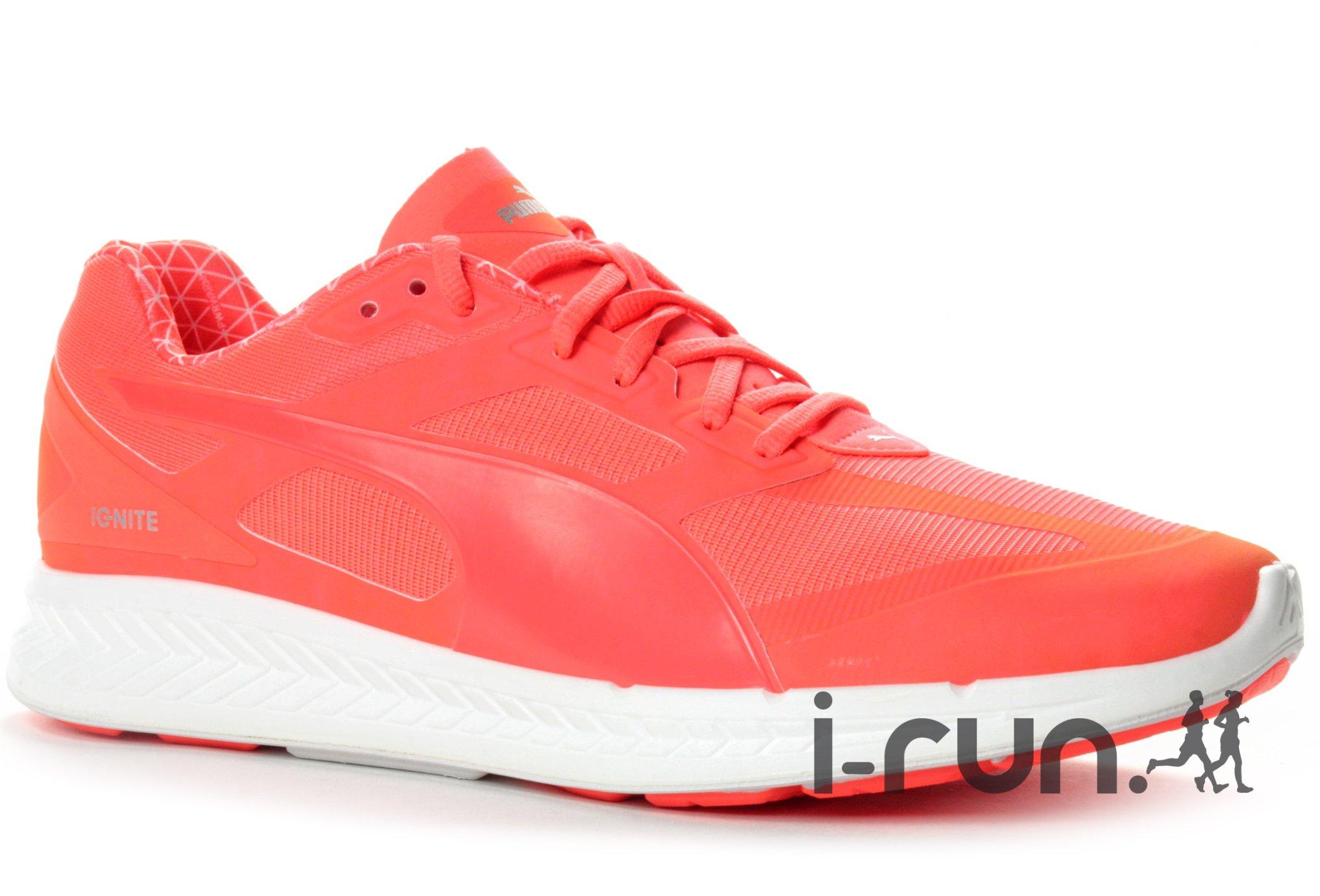 Puma Ignite PWRWARM W Diététique Chaussures femme