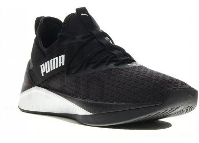 Puma Jaab XT M