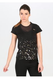 Puma Metal Splash Deep V W