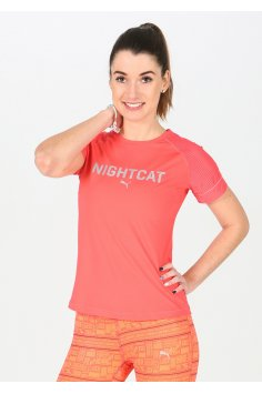 Puma NightCat W