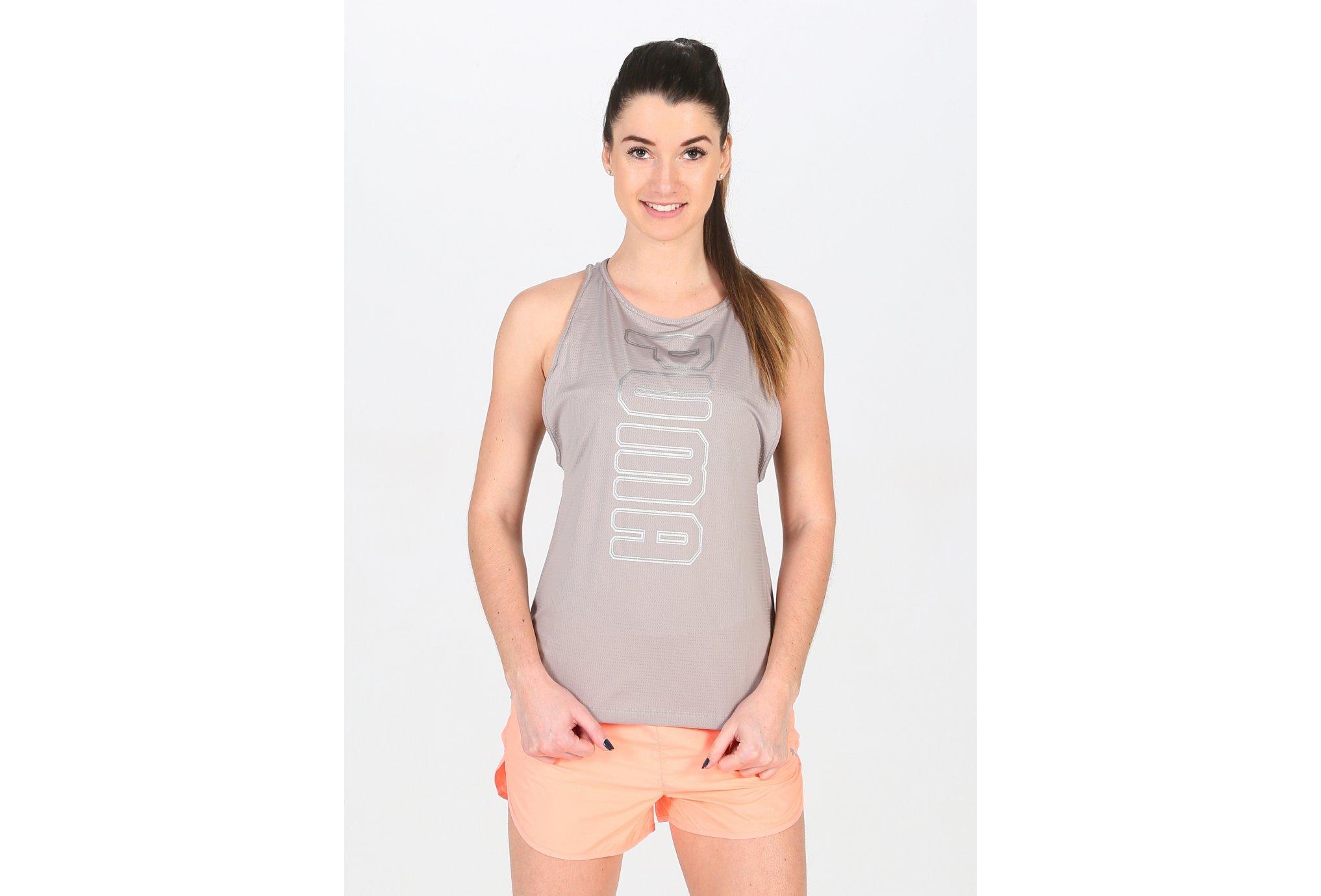 Puma Spark W vêtement running femme