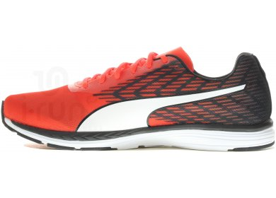 Puma Speed 100 R Ignite M