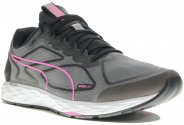Puma Speed 300 Racer 2 W