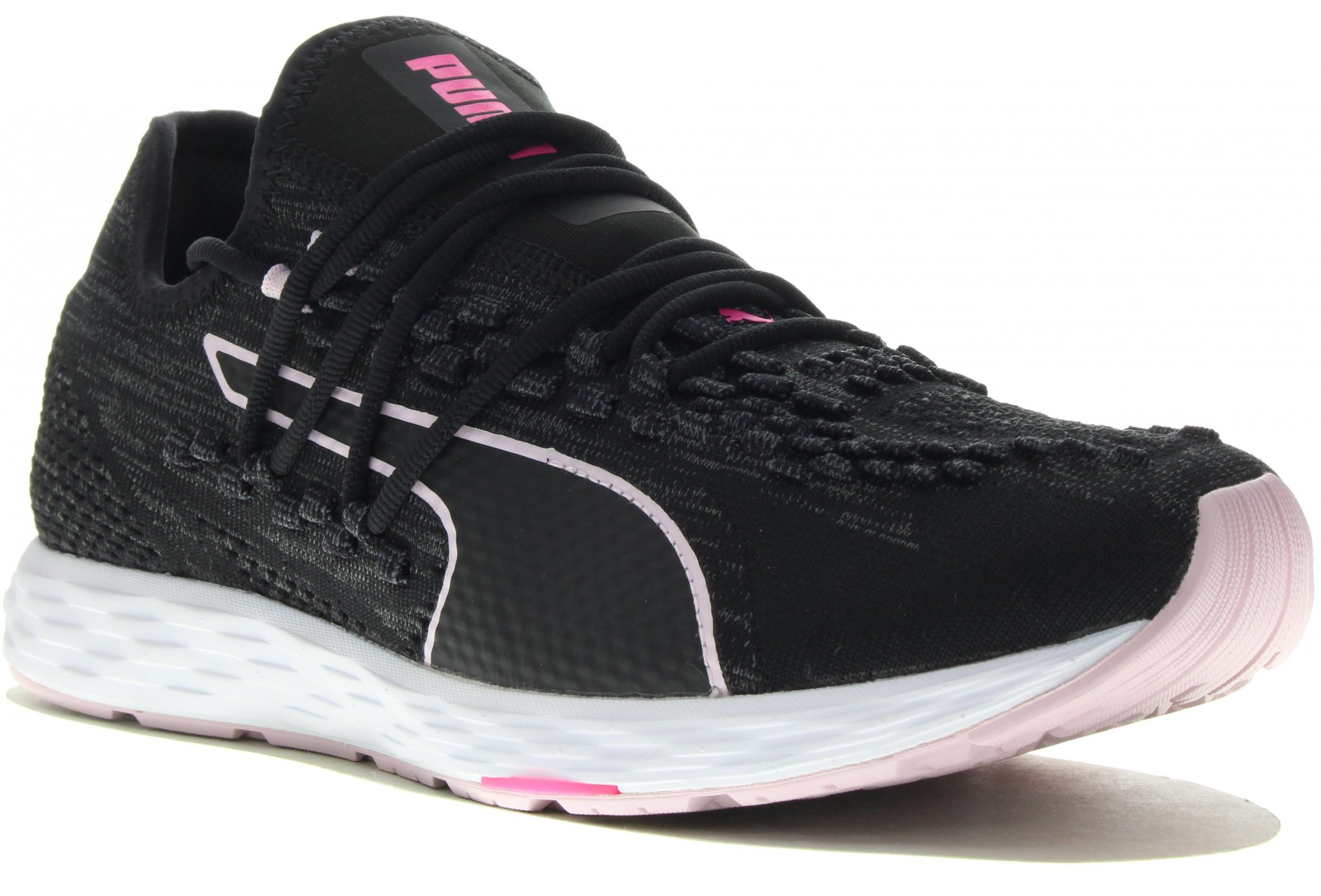 Puma Speed 300 Racer Fusefit W Chaussures running femme