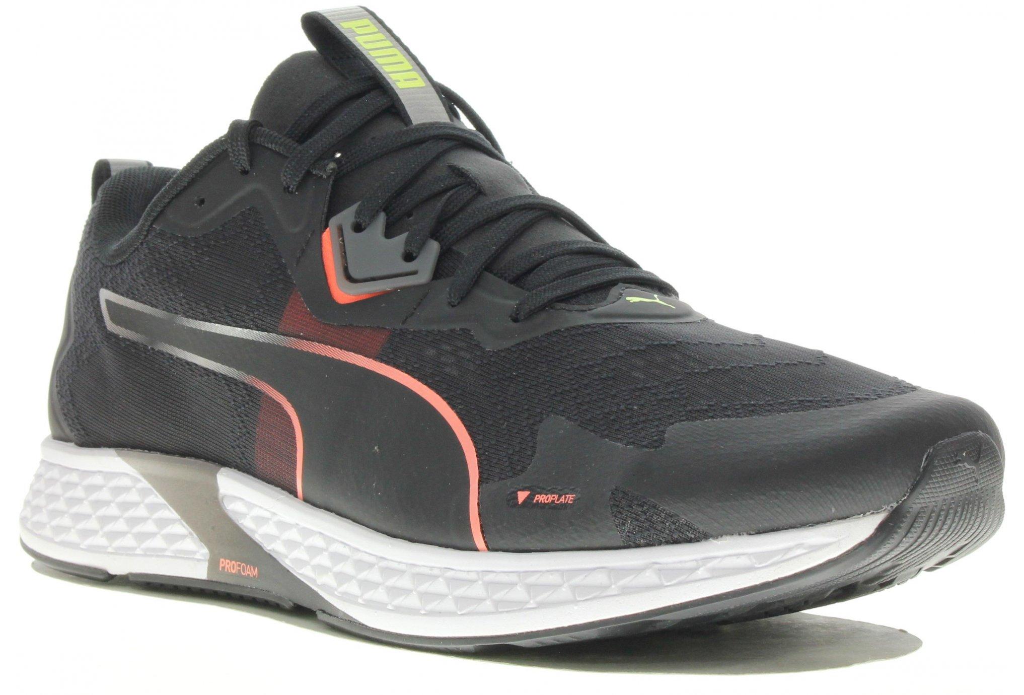 Puma Speed 500 2 M Diététique Chaussures homme