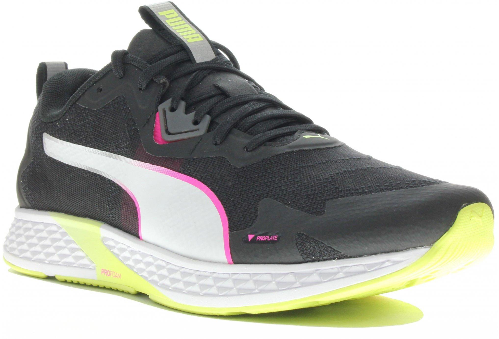 Puma Speed 500 2 W Chaussures running femme