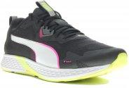 Puma Speed 500 2 W