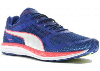 Puma Speed 500 Ignite M