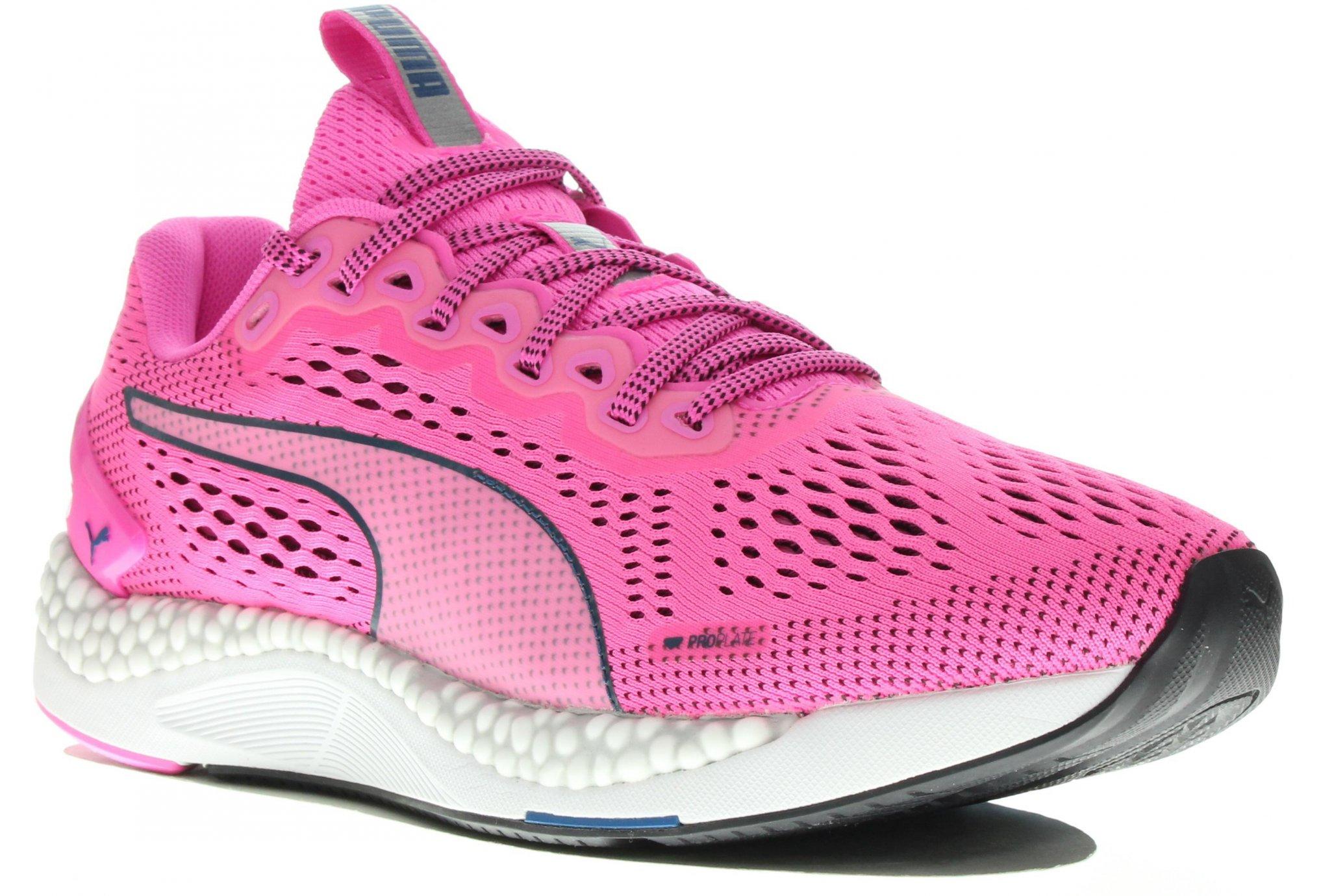 Puma Speed 600 2 W Chaussures running femme