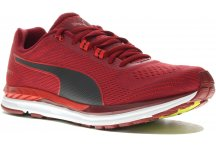 Puma Speed 600 S Ignite M