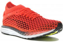 Puma Speed Ignite Netfit 2 M