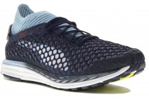 Puma Speed Ignite Netfit 2 W