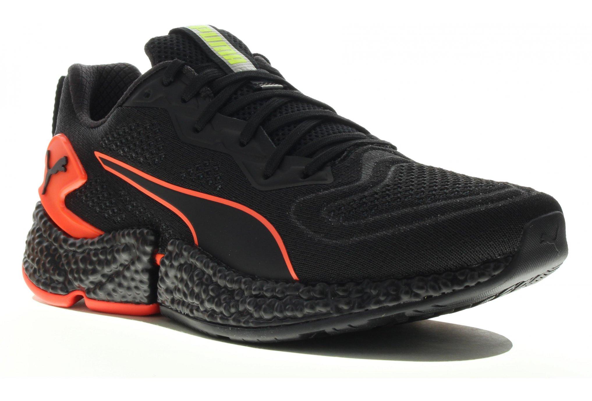 Puma Speed Orbiter M Chaussures homme