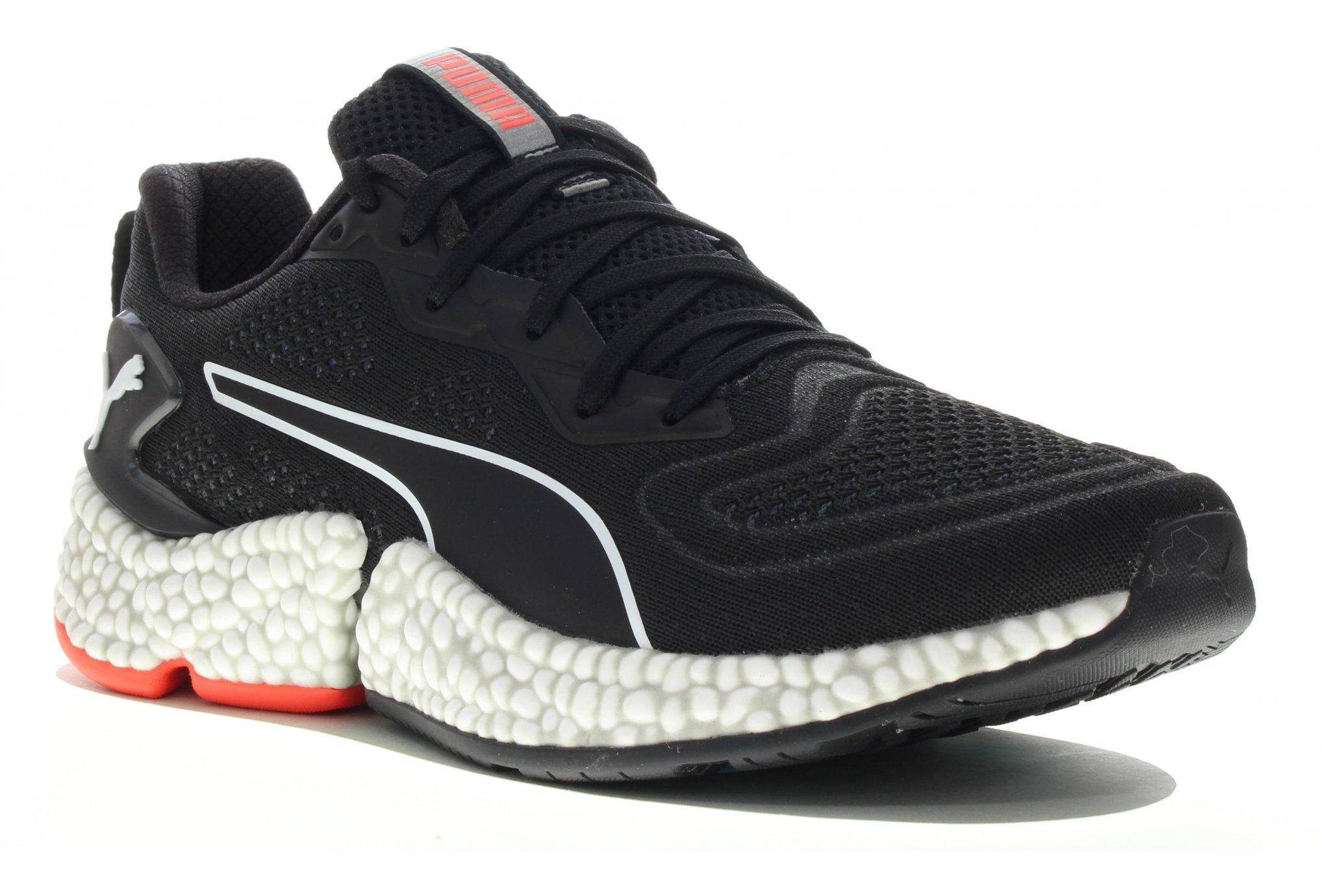Puma Speed Orbiter W Diététique Chaussures femme