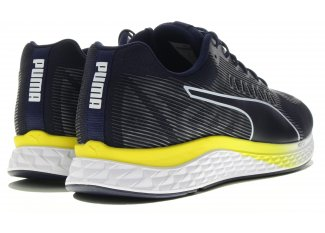 Puma Speed Sutamina