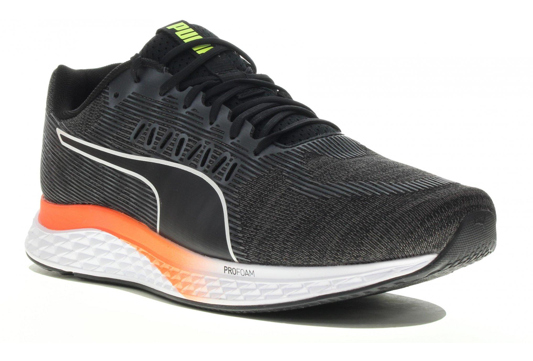 Puma Speed Sutamina M Chaussures homme