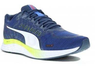 Puma Speed Sutamina M