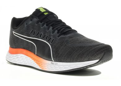Puma Speed Sutamina M