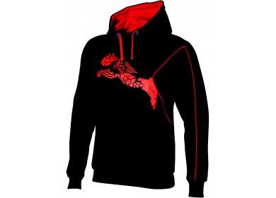 bd92f05dcda44 puma-sweat-a-capuche-cell-t-graphic-hoodie-m-vetements-homme-22410-1-f.jpg