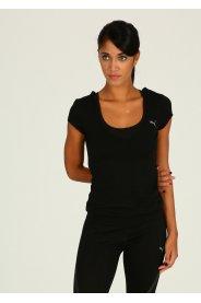 Puma Tee-Shirt L/S Damen W
