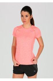 Puma Tee-Shirt Pure W