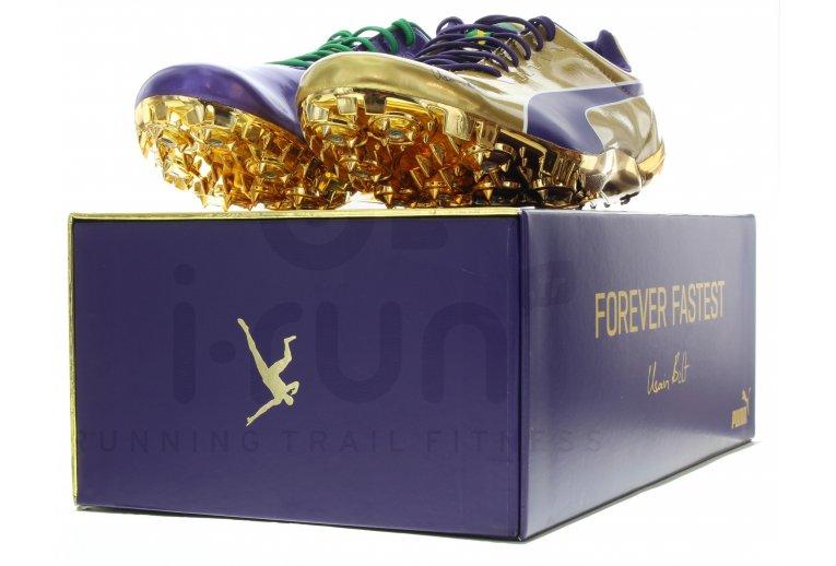 Puma Usain Bolt EvoSPEED Legacy